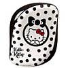 Расческа Tangle Teezer Compact Styler Hello Kitty Black, фото 2