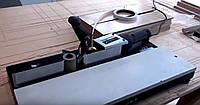 Кромкооблицовочный станок JET JEB-1
