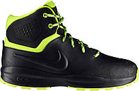 Ботинки 599304-003
