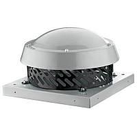 Крышный вентилятор Bahcivan BRF 250