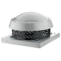 Крышный вентилятор Bahcivan BRF 355