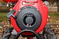 """Культиватор Forte HSD1G-105 (колеса 8"""", 6лс), фото 2"""