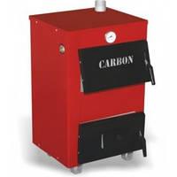 Котел твердотопливный традиционный  CARBON KCTO 18 кВт
