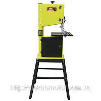 Газонокосилка электрическая Gardena PowerMax 42 E