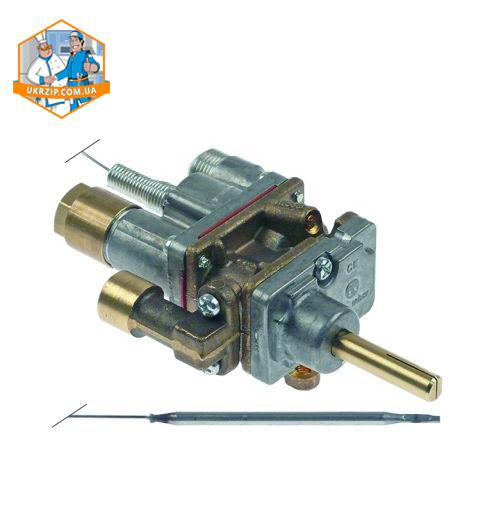 Клапан газовый Copreci R612101000 (арт.109051) для плит Fagor