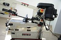 Ленточнопильный станок JET MBS-1014W
