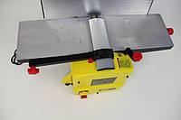 Листогибочная машина с ручным приводом Корвет-504