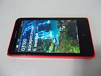 Мобильный телефон Nokia X dual  #2597