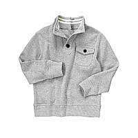 Детский пуловер для мальчика. 5-6 лет