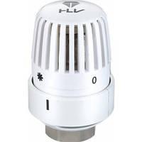 Термоголовка  HLV 1/2  (107100)