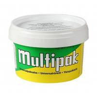 Паста  уплотнительная MULTIPAK 300гр (газ,вода)