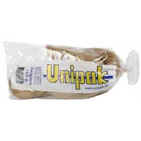 Пакля Unipak 100 гр.