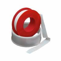 Фум лента HLV-WATER 10Mх0,1mm х12mm PTFE