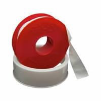 Фум лента HLV-PROFI 15Мх0,25mm х19mm PTFE