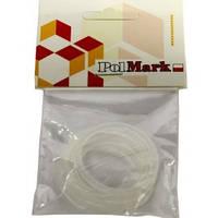 Набор уплотнительных колец Polmark для секционного радиатора силикон 1'