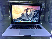 MacBook Pro 13 Mid 2009 2.26 GHz Intel Core 2 Duo 1TB 8GB