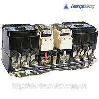 Магнитный пускатель ПМЛ-5503