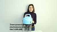 Маслобойка Мотор-Сич МБЭ-6 ароматное сливочное масло в домашних условиях