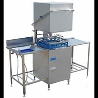 Машина посудомоечная Торгмаш МПУ 700-01