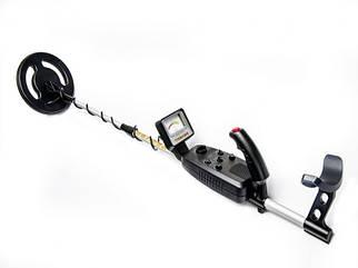 Металлоискатель Treker GC-1013