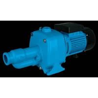 Центробежный насос Lider JA 150 (чугун) 1,9 кВт, 125л/мин, 62м