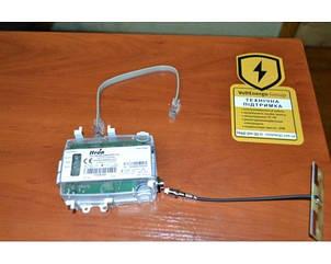 Модем Sparklet GSM/GPRS