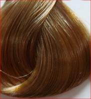 ESTEL Professional ESSEX крем-краска для волос 8.75 коричнево-красный