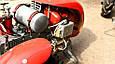 Мотоблок Мотор Сич МБ-8Э бензин, фото 5