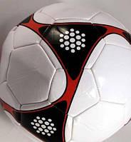 Мяч футбольный 17-10