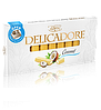 Шоколад Delicadore Coconut 200г