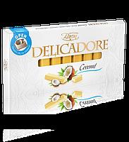 Шоколад Delicadore Coconut 200г, фото 2