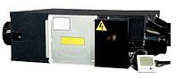 Приточно-вытяжная установка Chigo QR-X03D