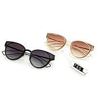 Женские брендовые очки копия Диор реплика, фото 1