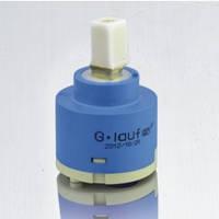 Картридж керамический UFX-1346 G-lauf