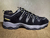 Hi-Tec Hudson Trail кроссовки трекинговые. Оригинал! 43 р.