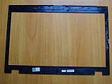 Рамка матрицы Корпус DELL Latitude E5510, фото 2