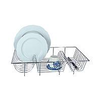 Подставка для сушки посуды Artex AR48404