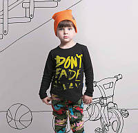 Джемпер для мальчика Алан Овен 16Д2-209-3 98