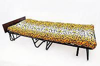 Раскладушка «Микс-80»(210*80)