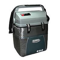 Автохолодильник Ezetil ESC-21 (875591)