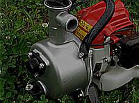 Мотопомпа Maruyama MP2523
