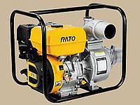 Мотопомпа RATO RT50YB100