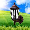 Фасадный светильник Horoz ERGUVAN HL270