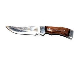 Нож туристический 2-98