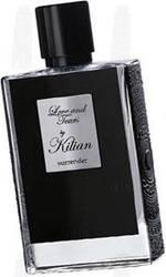Kilian On Love & Tears (50мл), Unisex Парфюмированная вода Тестер - Оригинал!