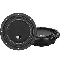 Сабвуферный динамик JBL MS-10SD2 Slim