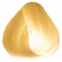 ESTEL Professional ESSEX крем-фарба для волосся 100 натуральний блондин (S-OS 1:2)