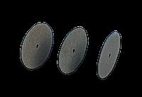 S-U-Сепарирующие диски для керамики