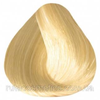 ESTEL Professional ESSEX крем-краска для волос 101 пепельный (S-OS 1:2)