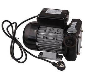 Насос Leyko AC 40 для дизельного топлива